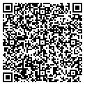 QR code with Newcomb Drug Store contacts