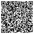 QR code with Kloss Motel contacts