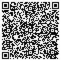 QR code with Connelly & Lewallen Pllc contacts