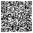QR code with French Bean contacts