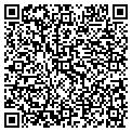 QR code with Abstracts & Title Insurance contacts