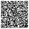 QR code with Gurdon Auto Clinic contacts