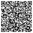 QR code with Alpha Farm contacts