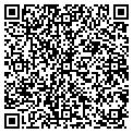 QR code with Jonner Steel Southwest contacts