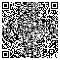 QR code with Eddys Tree Service contacts