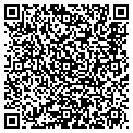 QR code with Southern Traditions contacts