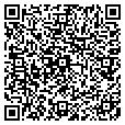 QR code with Beverly contacts