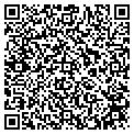 QR code with Claudia Stevenson contacts