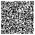 QR code with Plum Bayou Levee District contacts