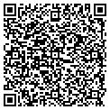 QR code with Terrys Family Rentals Inc contacts