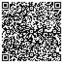 QR code with Joey Butler Construction & Sales contacts