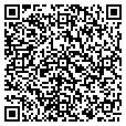 QR code with Randall's Auto Sales contacts