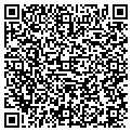 QR code with South Naknek Library contacts