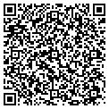 QR code with J R's Truck & Equipment Repair contacts