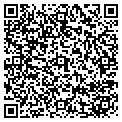 QR code with Arkansas Paperhanging Company contacts