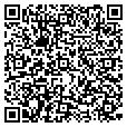 QR code with Bitsbytenet contacts