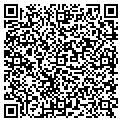 QR code with Central American Life Ins contacts