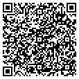 QR code with A and JS contacts