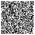QR code with Ike B Cunagin & Assoc contacts