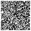 QR code with St Josephs Regional Health Center contacts