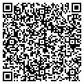 QR code with Redd Meat Company contacts