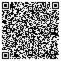QR code with Bering Sea Women's Group contacts