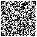 QR code with Williams Electrical Service contacts