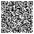 QR code with James May Farm contacts
