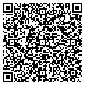 QR code with Elliott Distribution contacts
