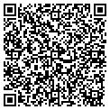 QR code with Ridge At West Memphis LP contacts