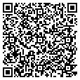 QR code with EZONLINEADS.COM contacts