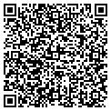 QR code with Napier Heating & Air contacts