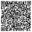 QR code with Big Dave's Small Engine Repair contacts