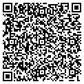 QR code with Arkadlphia Tire Trck Otfitters contacts