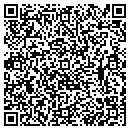 QR code with Nancy Gates contacts