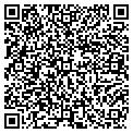 QR code with Christensen Lumber contacts