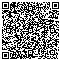 QR code with Fannie Tremble contacts