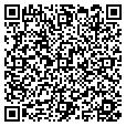 QR code with Dee's Cafe contacts