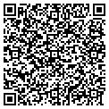 QR code with Chris Holland Trucking LLC contacts