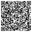 QR code with Strozier Railcar contacts