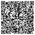 QR code with Protective Secur Sys contacts