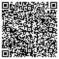 QR code with Rock Entertainment contacts