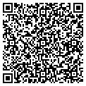 QR code with Charles Rogers Triple R Plty contacts