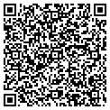 QR code with Mealer Family Florist contacts