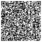 QR code with Honorable CHARLES W Cope contacts
