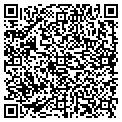 QR code with Toyko Japanese Restaurant contacts