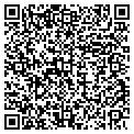 QR code with Laha Engineers Inc contacts