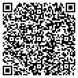QR code with Guy's Barbeque contacts