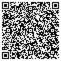 QR code with Brooks Grease & Trap Service contacts