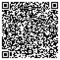 QR code with Sullins Construction contacts